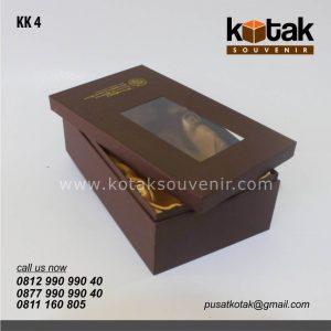 kotak kado elegan berkualitas